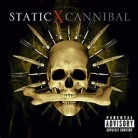 Static X is Keeping Disco Evil with Cannibal