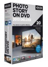 PhotoStory on DVD 2013 Deluxe