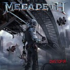 Hear Megadeth's New Song Fatal Illusion