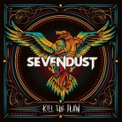 Sevendust Kill The Flaw Album Review