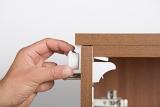 Gotem Magnetic Baby Safety Locks
