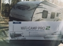Alfa Networks WiFi Camp Pro 2