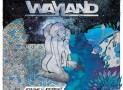 Wayland Rinse and Repeat