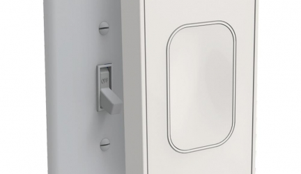 Switchmate Smart Light Switch Review