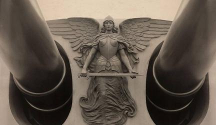 Clutch – Psychic Warfare Album Review