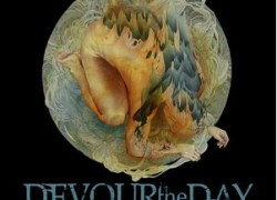 Devour the Day – Time and Pressure