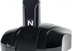 Netgear Universal Push2TV HD Wireless PC to TV Adapter