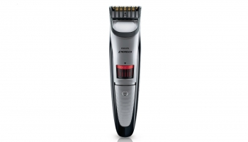 Philips Norelco (Beard & Stubble Trimmer)