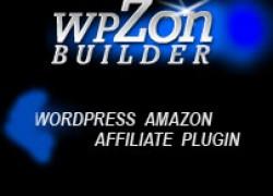 WP ZON BUILDER